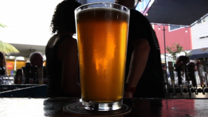 Inside The Craft San Diego Craft Beer
