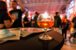 San Diego Craft Beer Guild Fest