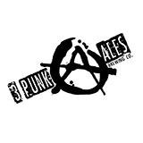 3-Punk-Ales