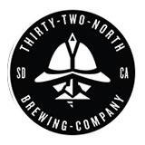 32-North-Brewing