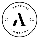 Abnormal-Beer-Co