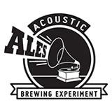 Acoustic-Ales-Brewing-Experiment