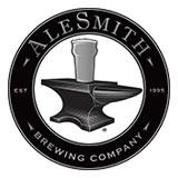 AleSmith-Brewing-Co