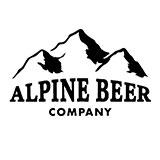 Alpine-Beer-Co