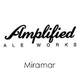 Amplified-Ales-Miramar