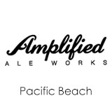 Amplified-Ales-Pacific-Beach