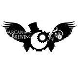 Arcana-Brewing-Co