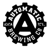 Automatic-Brewing-Co