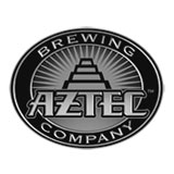 Aztec-Brewing-Co