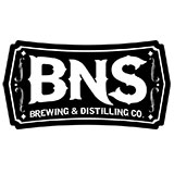 BNS-Brewing-Distilling