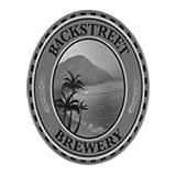 Backstreet-Brewery