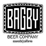 Bagby-Beer-Co