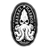 Barrel-Harbor-Brewing-Co
