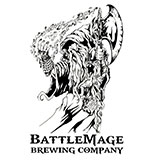 BattleMage-Brewing-Co
