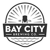Bay-City-Brewing