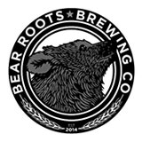 Bear-Roots-Brewing-Co