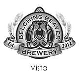 Belching-Beaver-Vista