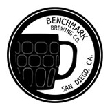 Benchmark-Brewing-Co