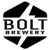 Bolt-Brewery