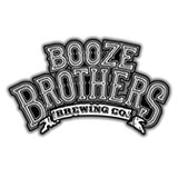 Booze-Brothers-Brewing-Co