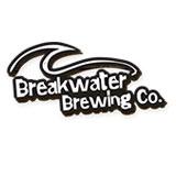 Breakwater-Brewing-Co