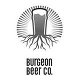 Burgeon-Beer-Co