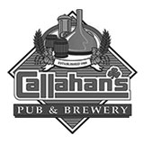 Callahans-Pub-Brewery