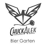 ChuckAlek-Bier-Garten-North-Park