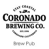 Coronado-Brewing-Brew-Pub
