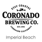 Coronado-Brewing-Imperial-Beach