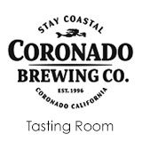 Coronado-Brewing-Tasting-Room