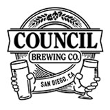 Council-Brewing-Co