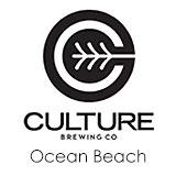 Culture-Brewing-Co-Ocean-Beach
