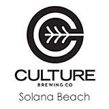 Culture-Brewing-Co-Solana-Beach
