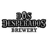 Dos-Desperados-Brewery