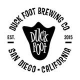 Duckfoot-Brewing-Co
