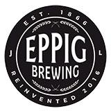 Eppig-Brewing