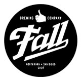 Fall-Brewing-Co