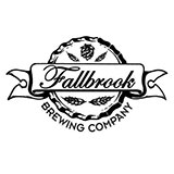 Fallbrook-Brewing-Co