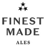 Finest-Made-Ales