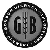 Gordon-Biersch