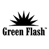 Green-Flash
