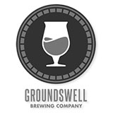 Groundswell-Brewing-Co