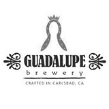 Guadalupe-Brewery