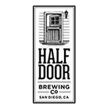 Half-Door-Brewing-Co