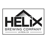 Helix-Brewing-Co