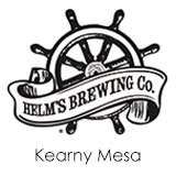 Helms-Brewing-Kearny-Mesa