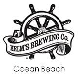 Helms-Brewing-Ocean-Beach