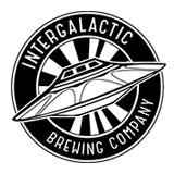 Intergalactic-Brewing-Co