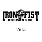 Iron-Fist-Brewing-Co-Vista